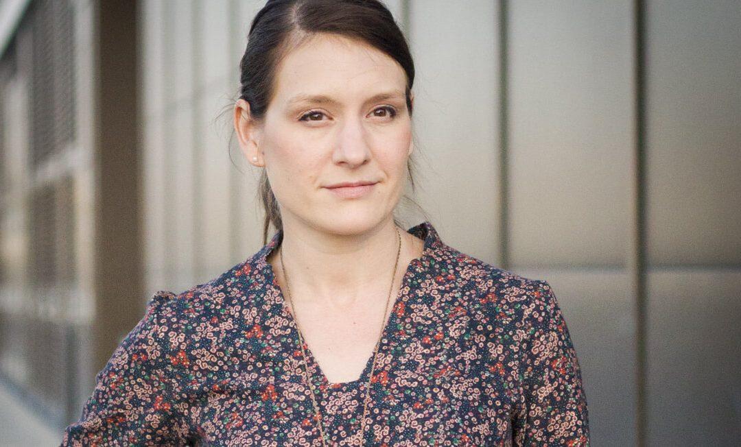 Tunika Kleid Mariluna LillesolPelle