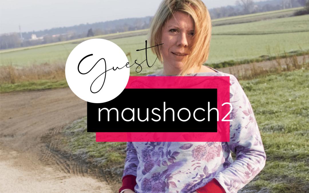 Vorschaubild Maushoch2